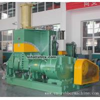 Buy cheap Rubber Mixer from wholesalers