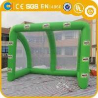 Buy cheap High Quality Cheap Inflatable Gymnastics Mats for Sale from wholesalers