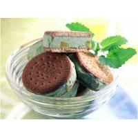 Buy cheap Matcha Ice Cream Sandwich from wholesalers