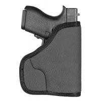 Buy cheap 5079 Super Tac Pocket Holster from wholesalers