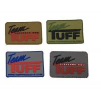Buy cheap Team TUFF Morale Patches from wholesalers