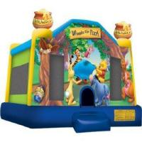 Winnie The Pooh Store Quality Winnie The Pooh Store For Sale