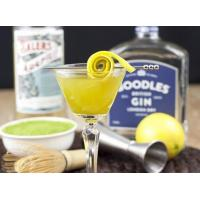 Buy cheap Divination Matcha Martini from wholesalers