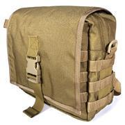 Buy cheap FLYYE Low-Pitched Equ Bag from wholesalers