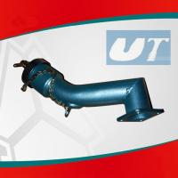 Buy cheap Oil Filler Tube Assembly from wholesalers