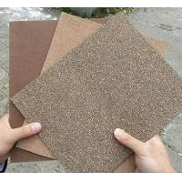 Buy cheap Cork Sheet from wholesalers