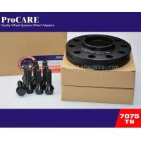 Buy cheap T 12mm Car Wheel Spacer 5x120 For Bmw from wholesalers