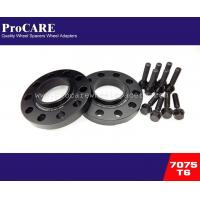 Buy cheap Bmw 5 Series E39 20mm Aluminum Wheel Spacer from wholesalers