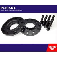 Buy cheap Hubcentric 15mm Bmw 5 Series E39 Wheel Spacer from wholesalers