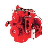 Buy cheap Cummins Electronic Control Engine QSB3.3 / QSB4.5 / QSB6.7 from wholesalers