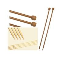 Buy cheap MORE TO LOVE(EXTENDER) Bamboo knitting needles from wholesalers