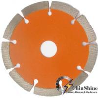Buy cheap ChinShine Arix Diamond Tools & Arix diamond saw blades from wholesalers