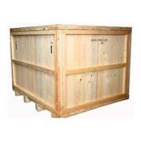 Buy cheap Wooden Box product