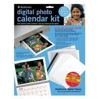 Buy cheap Strathmore Digital Photo Calendar Kit from wholesalers