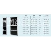 Buy cheap Formwork Product  Light Dutty Shutter Panel from wholesalers