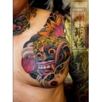 tattoo picture 21