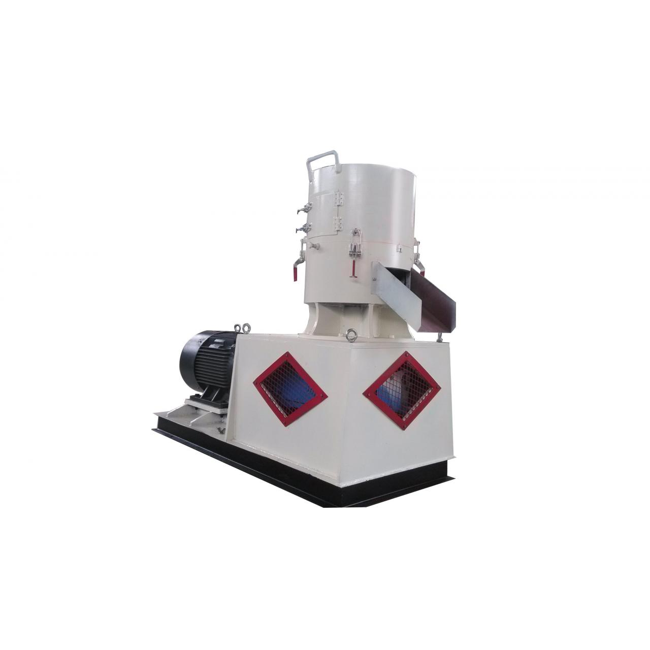 Buy cheap wood pellet machine from wholesalers