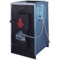 Buy cheap Woodchuck Wood/Coal Furnaces from wholesalers