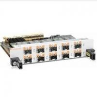 Buy cheap Cisco Router SPA-5X1GE-V2 from wholesalers