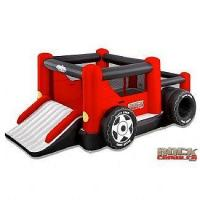 Buy cheap Rock Crawler Bouncer and Ball Pit by Ant Order Before 4 PM EST For Same Day Shipping from wholesalers