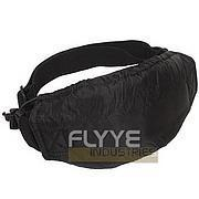Buy cheap Flyye Goggle Protective Cover from wholesalers