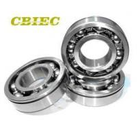 Buy cheap 6409 deep grrove ball bearing from wholesalers