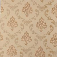 China Cheap Wallpaper on sale