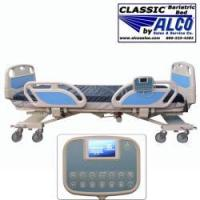 Buy cheap HOSPITAL BED WITH SCALE600 LB. CAPACITY, 35 X 80 from wholesalers