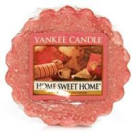 Buy cheap Yankee Candle Wax Melt - Home Sweet Home from wholesalers