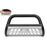 Buy cheap Aries 3 Black Bull Bars from wholesalers