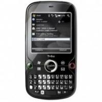 China Palm Treo Pro on sale