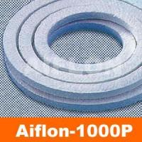 Asbestos Fiber Packing With PTFE 1000P