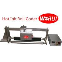 Buy cheap WRML-300A Friction Ink Roll Coder product