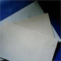 Buy cheap Grey Book Binding Board from wholesalers