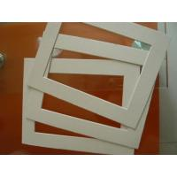 Buy cheap 1200g Grey Board from wholesalers
