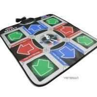 Buy cheap 16 Bit Dance Mat for PC & TV from wholesalers