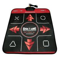 Buy cheap 8 Bit Non-Slip Dancing Step Dance Mat for PC USB from wholesalers