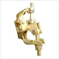 Buy cheap Fixed Couplers product