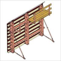 Buy cheap Formwork Metriform from wholesalers