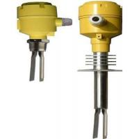 Buy cheap Vibration fork level Switch product