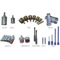 Buy cheap Diamond Core bits for Granite & Marble from wholesalers