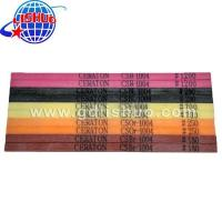 Buy cheap CERATON Ceramic Fiber Stones from wholesalers