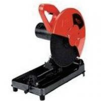 Buy cheap Marine Wholesale Electric Rod Cutter Multi-cutter from wholesalers