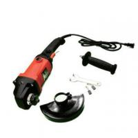 Buy cheap Portable Electric angle grinder from wholesalers