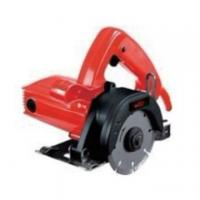 Buy cheap Multi-function circular electric stone saw from wholesalers