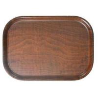 Buy cheap Beechwood Trays With Smooth Surface from wholesalers