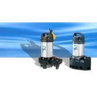 Buy cheap Mining & Industrial VANCS Series product