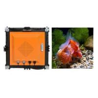 Buy cheap P1.9 LED Displays product
