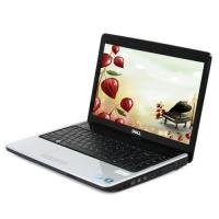 Buy cheap Dell Inspiron 14 (Ins14VD-338) Laptops from wholesalers