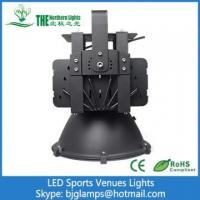 Buy cheap 500 Watt Led Sports Venues Lamp and LED Floodlights from wholesalers